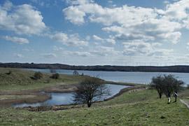 Dummersdorfer Ufer Silkteich