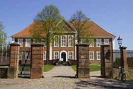 Kreismuseum Ratzeburg