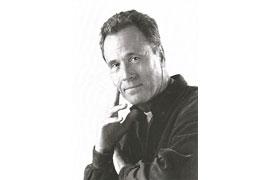 Klaus Eversberg