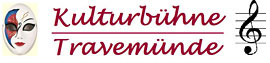 Logo Kulturbühne Travemünde