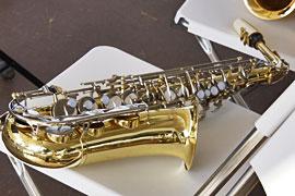 004_saxophon
