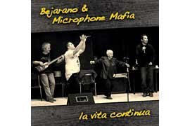 Esther Bejarano & Microphone Mafia