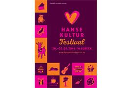 HanseKulturFestival Lübeck2016 © LTM