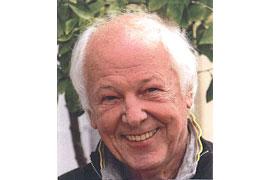 Herbert Tennigkeit