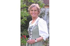 Ingrid Jacobsen