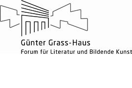 Logo Günter Grass-Haus