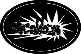 Logo Scobben