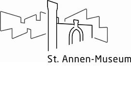 Logo St. Annen-Museum Lübeck