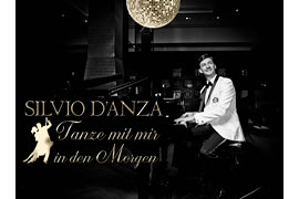 Silvio D'anza © www.geissler-media.com
