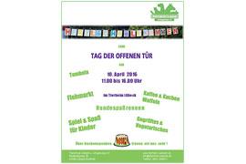 005_tag_der_offenen_tuer_tierheim_luebeck