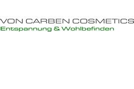 Logo von Carben Cosmetics - Warnsdorf
