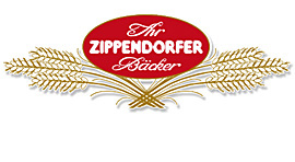 Logo Zippendorfer