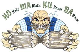 Logo HOWAKUBA Lübeck