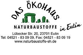 Logo Ökohaus Eutin