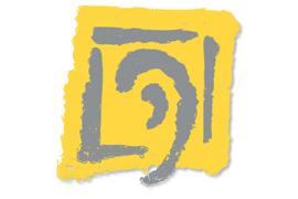 Logo Ohrmuschel Hörakkustik