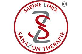 Logo Naturheilpraxis Sabine Linek in Lübeck-Travemünde