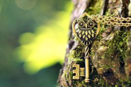 Schlüsseldienst Schultz - Schlüssel