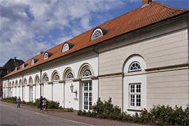 Ostholstein-Museum - Eutin
