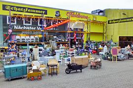 012_schatzkammer_flintbek