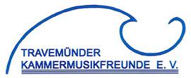 015_logo_kammermusikfreunde