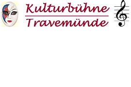 015_logo_kulturbuehne_travemuende
