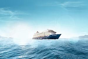 021-mein-schiff-schiffsabbildung_ms5_4c-300x200