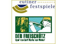 Der Freischütz - Eutiner Festspiele