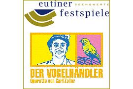 Der Vogelhändler - Eutiner Festspiele