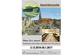 011_plakat_ansichtssache_oh_museum
