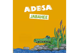 JABAHEE © ADESA